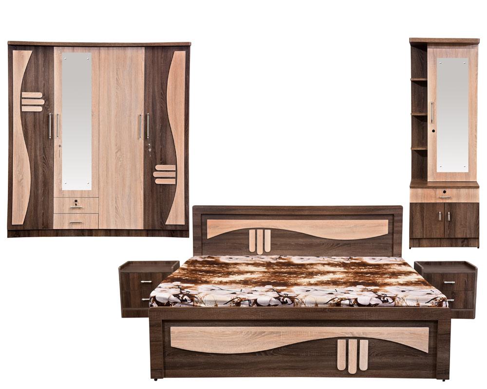 Bedroom Sets8